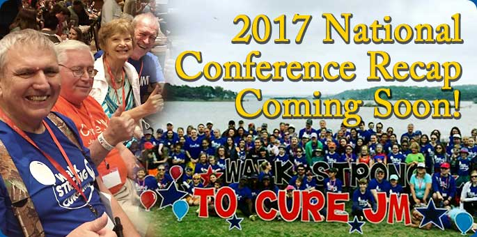 2017 Conference Recap Coming Soon