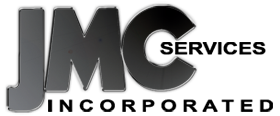JMC Services Incorporated Logo