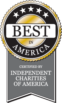 Best in America Nonprofits