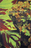 Tattooed with Flowers Book Cover